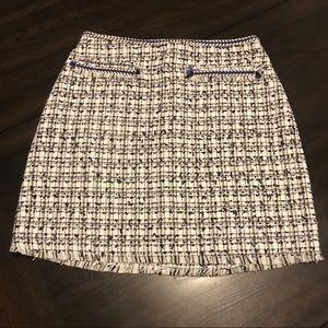 H&M 90's skirt
